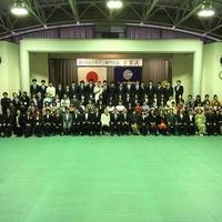 チュウデ校長★平成28年度卒業式 式辞(抜粋)