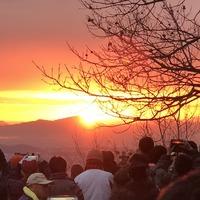 校長ブログ★2019.新年のご挨拶