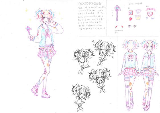 02_準グランプリ_C022_キラキラJKちゃん_weba.jpg