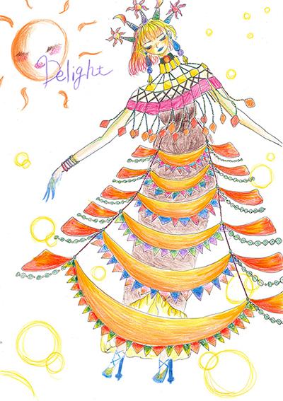 03_企業賞_F067_Delight_web.jpg