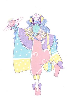 06_デザイン画賞_C017_おやすみガール_weba.jpg