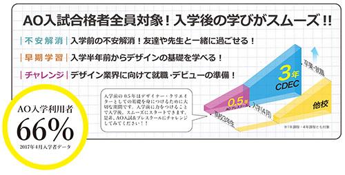 2017aopre_6.jpg