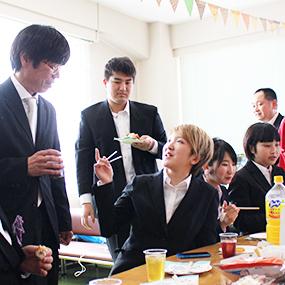 2017sawakai05.jpg