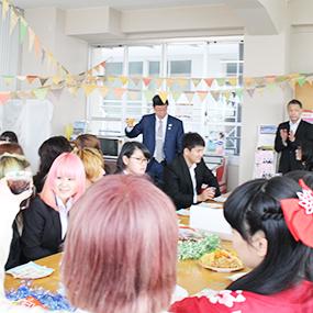 2017sawakai06.jpg