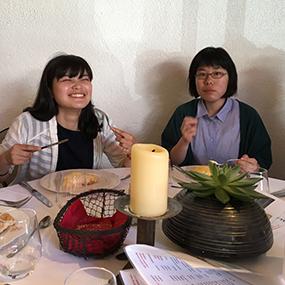 20180716kaigai_0002.jpg