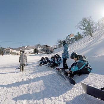 201902_ski_01.jpg
