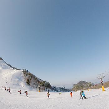 201902_ski_02.jpg