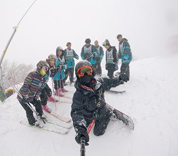 201902_ski_04.jpg