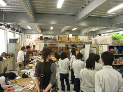 工業 高校 倉敷