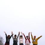 新入生宿泊研修で広島県帝釈峡に一泊!