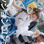 ♥FASHION CONTEST♥ 第15回FTK瀬戸大橋まつりデザインコンテスト
