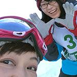 WINTER SPORTS!! 楽しく過ごしたダイセンの思い出!!