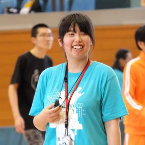 夏期球技大会やっちゃいました。