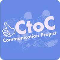 【11.30異業種交流会】第18回CtoCコミュニケーションプロジェクト/特別講演会開催のお知らせ