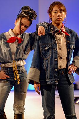 fashionshow2019-20_02.jpg