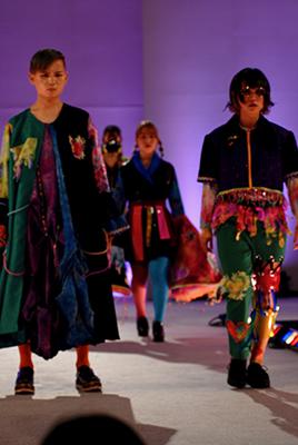 fashionshow2019-20_04.jpg