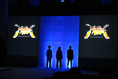 fashionshow2019-20_05.jpg