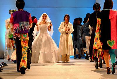 fashionshow2019-20_08.jpg