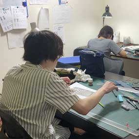 20190730internship_yamamoto02.jpg