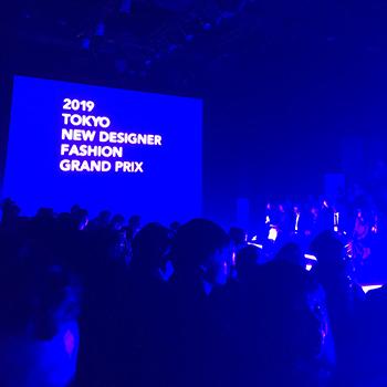 20191015_01.jpg
