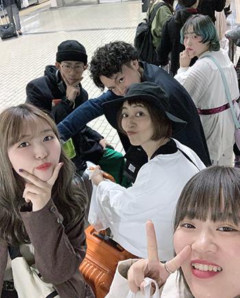 20191015_07.JPG