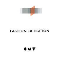 FASHION EXHIBITION ''CUT'' ファッション展示会開催のお知らせ