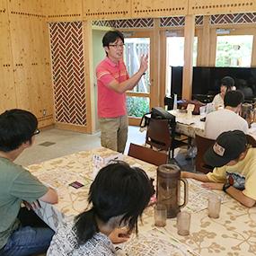 歴史かおる文化の町【矢掛町】へ