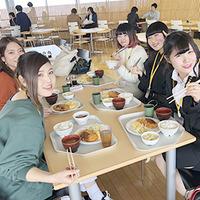 【山陽新聞社本社、新聞制作センター】へ見学に行きました。