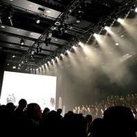 ファッションデザイン科 東京研修旅行へGO!!