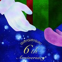 イオンモール岡山 haremachi6周年記念ビジュアルコンテスト グランプリ受賞