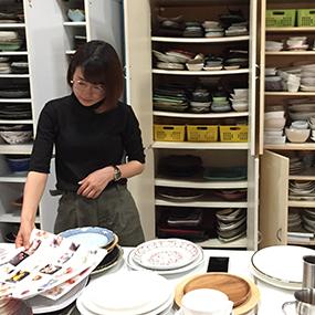 intern_miyaji01.jpg