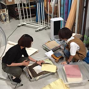 intern_miyaji03.jpg